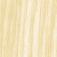G�l a�ac� �elik kap� kaplama, tik a�ac� papel kaplama, eskitme me�e �elik kap� kaplama, Muabi kaplama, iroko papel kaplama, naturel ceviz ah�ap kaplama, �elik kap�, lake daire kap�s�, laminant �elik kap�, ladin papel kaplama, g�rgen eskitme kaplama, koyu me�e kaplama �elik kap�, maun eskitme ah�ap kaplama, ithal Afrika Kiraz� kaplama, ithal me�e kaplama, merbau kaplama, hareli me�e kaplama, ceviz kaplama,  naturel f�nd�k kaplama, maun kaplama, A��k maun ah�ap kaplama, sapelli ceviz �elik kap� kaplama, �thal Freze Afrika Kiraz�, armut kaplama, zeytin kaplama, tick kaplama, maun patine, �elik kap�, g�rgen kaplama, irocko papel kaplama, sapelli maun papel kaplama