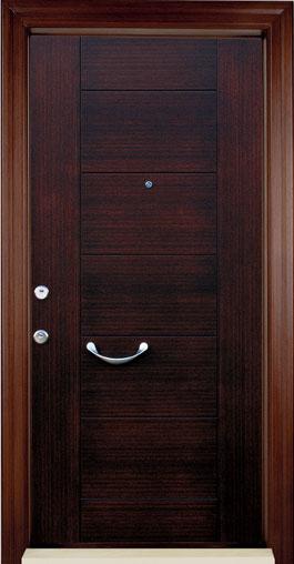 / çelik kapı, çelik kapılar, kapı, kapılar, ÇELİK KAPI, Deco Çelik Kapı
