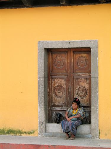 çelik kapı, çelik kapılar, kapı, kapılar, ÇELİK KAPI, Deco Çelik Kapı