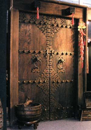 Çelik Kapı  Modelleri, Kapı Modelleri: ÇELİK KAPI / Deco Çelik Kapı Modelleri / Deco Çelik Kapı