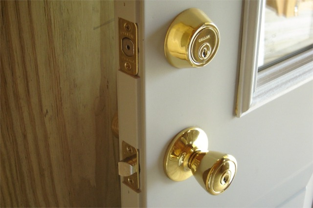Çelik Kapı Barel Koruyucu Rozet / delinmez kilit kapağı / çelik kapı / Deco Çelik Kapı